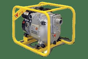 pump repair service company
